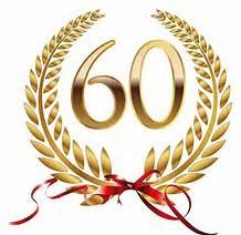 Sodipa Zeilclub Galgenweel: 60j!